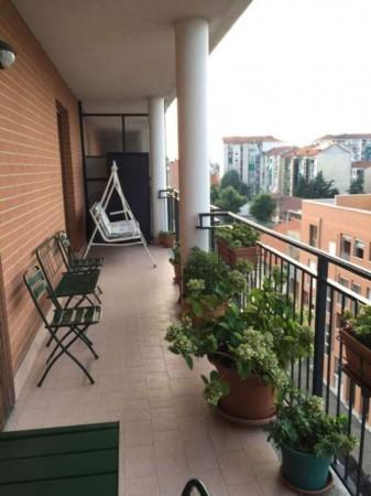Appartamento in vendita a Torino, Madonna Di Campagna, 100 mq - Foto 10