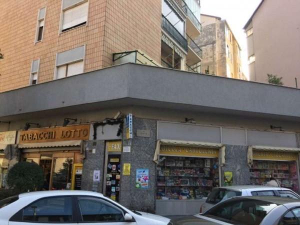 Locale Commerciale  in vendita a Torino, Madonna Di Campagna, 55 mq - Foto 3