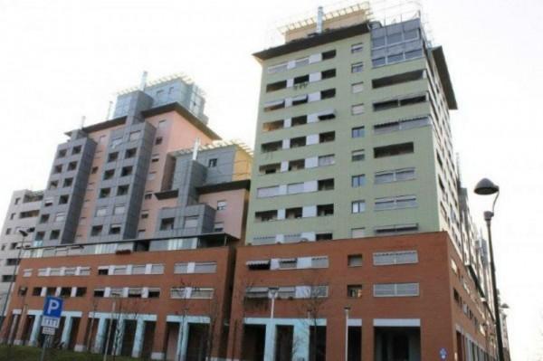 Appartamento in vendita a Torino, Parco Dora, Con giardino, 72 mq