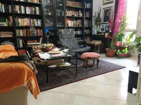 Appartamento in vendita a Torino, Aurora / Barriera Di Milano, 95 mq - Foto 6