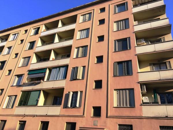Appartamento in vendita a Torino, Aurora / Barriera Di Milano, 95 mq - Foto 3