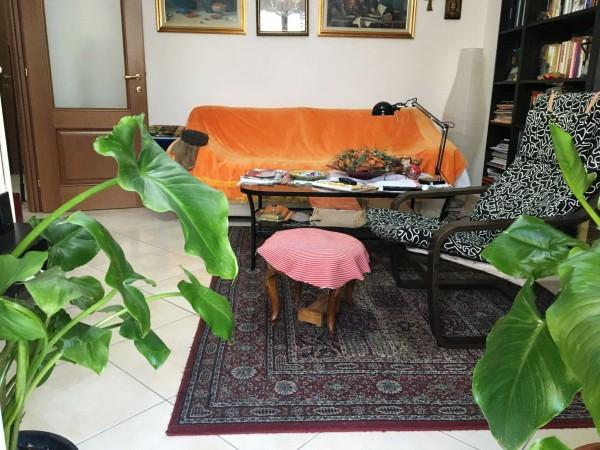 Appartamento in vendita a Torino, Aurora / Barriera Di Milano, 95 mq - Foto 15