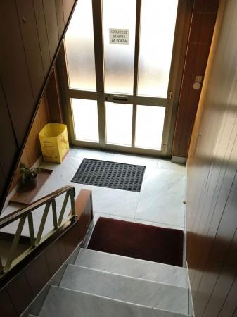 Appartamento in vendita a Torino, Aurora / Barriera Di Milano, 95 mq - Foto 20