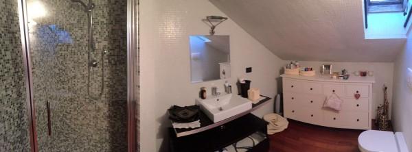 Appartamento in vendita a Torino, Lucento, 180 mq - Foto 4
