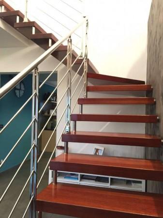 Appartamento in vendita a Torino, Lucento, 180 mq - Foto 11
