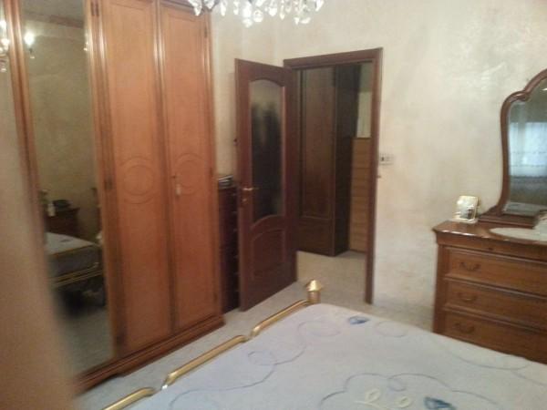 Appartamento in vendita a Torino, Borgo Vittoria, 90 mq - Foto 13