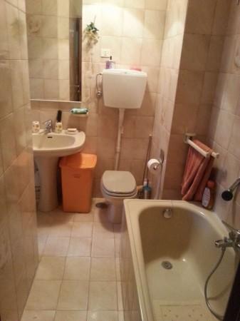 Appartamento in vendita a Torino, Borgo Vittoria, 90 mq - Foto 12