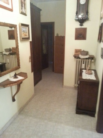 Appartamento in vendita a Torino, Borgo Vittoria, 90 mq - Foto 15