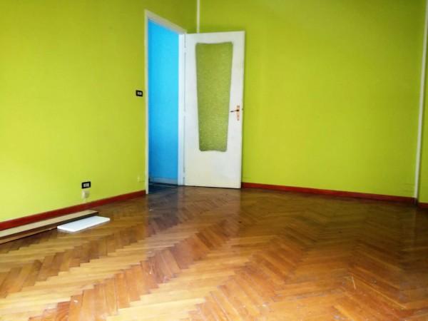Appartamento in vendita a Torino, Borgo Vittoria, 55 mq - Foto 15