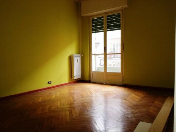 Appartamento in vendita a Torino, Borgo Vittoria, 55 mq - Foto 17