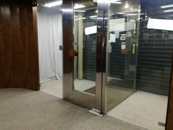 Locale Commerciale  in vendita a Torino, 800 mq - Foto 40