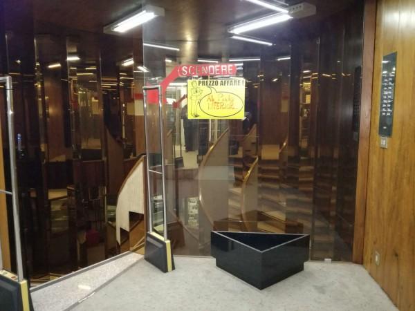 Locale Commerciale  in vendita a Torino, 800 mq - Foto 42