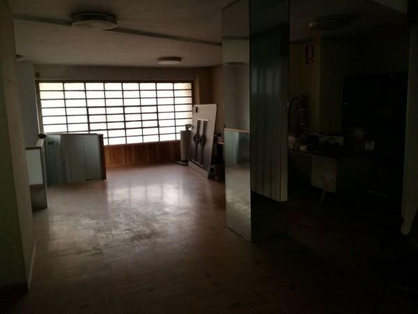 Locale Commerciale  in vendita a Torino, 800 mq - Foto 11