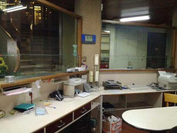 Locale Commerciale  in vendita a Torino, 800 mq - Foto 31