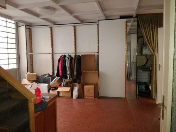 Locale Commerciale  in vendita a Torino, 800 mq - Foto 26