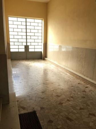 Appartamento in vendita a Torino, Madonna Di Campagna, 80 mq - Foto 12
