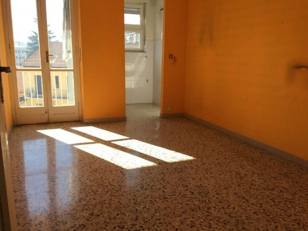 Appartamento in vendita a Torino, Madonna Di Campagna, 56 mq - Foto 9