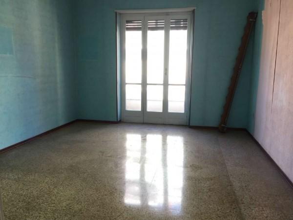 Appartamento in vendita a Torino, Madonna Di Campagna, 56 mq - Foto 6