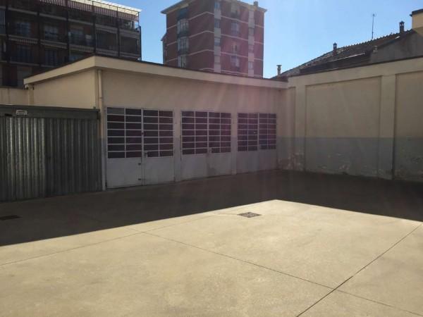 Appartamento in vendita a Torino, Madonna Di Campagna, 56 mq - Foto 4