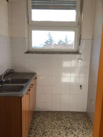 Appartamento in vendita a Torino, Madonna Di Campagna, 56 mq - Foto 8