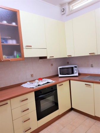 Appartamento in vendita a Nettuno, Scacciapensieri, 90 mq - Foto 12