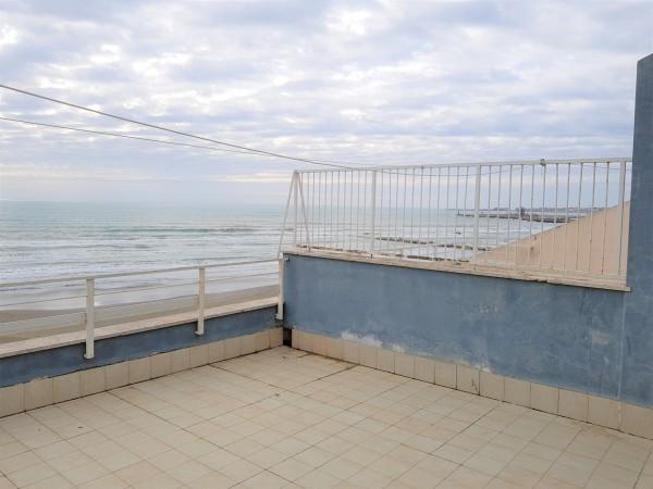 Appartamento in vendita a Nettuno, Scacciapensieri, 90 mq - Foto 5