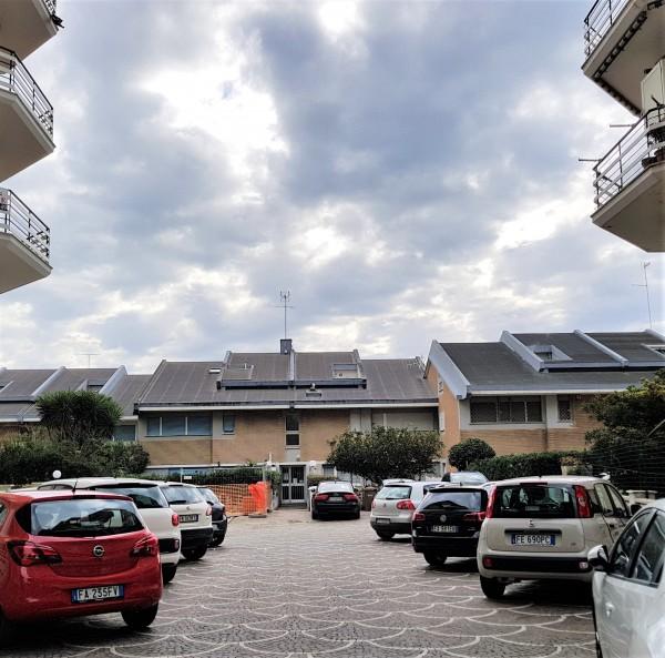 Appartamento in vendita a Nettuno, Scacciapensieri, 90 mq - Foto 2