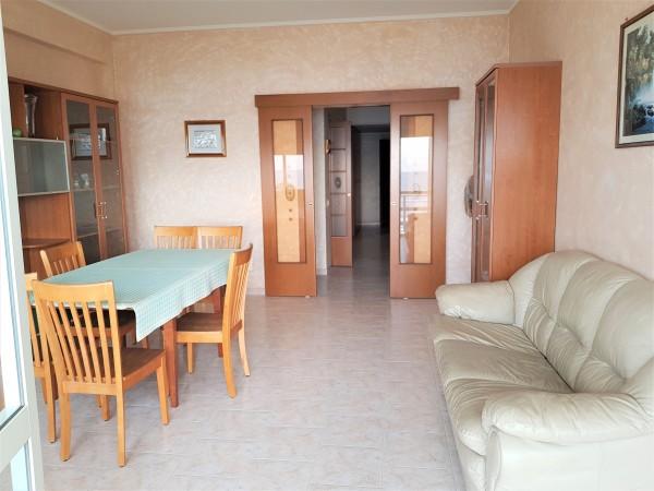Appartamento in vendita a Nettuno, Scacciapensieri, 90 mq - Foto 14