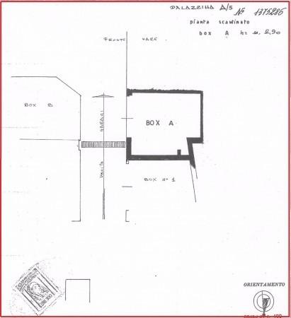 Appartamento in vendita a Nettuno, Scacciapensieri, 90 mq - Foto 15