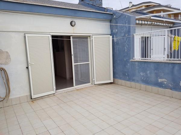 Appartamento in vendita a Nettuno, Scacciapensieri, 90 mq - Foto 3