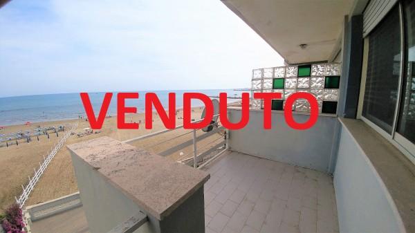 Appartamento in vendita a Nettuno, Scacciapensieri, 90 mq - Foto 1