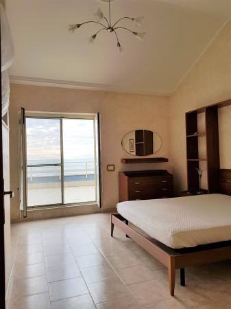 Appartamento in vendita a Nettuno, Scacciapensieri, 90 mq - Foto 7