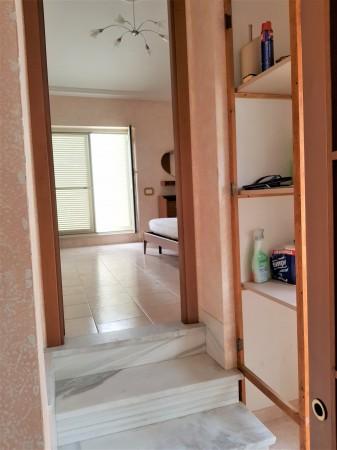 Appartamento in vendita a Nettuno, Scacciapensieri, 90 mq - Foto 9