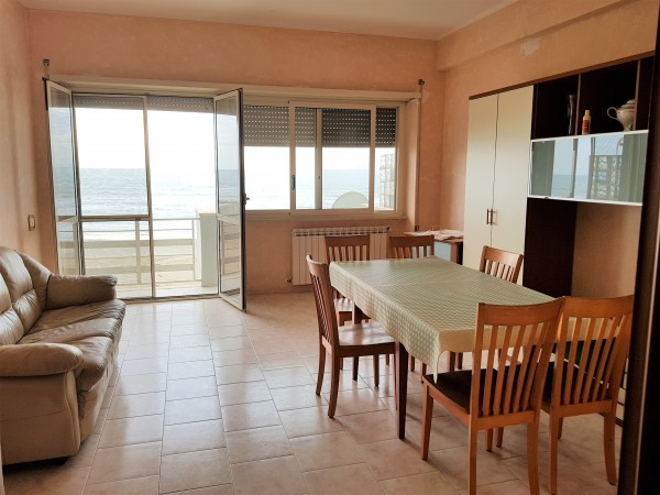 Appartamento in vendita a Nettuno, Scacciapensieri, 90 mq - Foto 13
