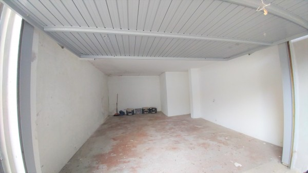 Appartamento in vendita a Nettuno, Scacciapensieri, 90 mq - Foto 19