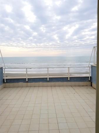 Appartamento in vendita a Nettuno, Scacciapensieri, 90 mq - Foto 4