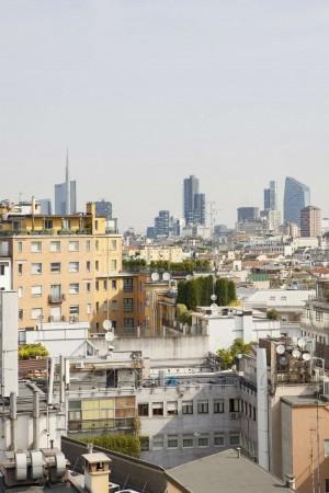 Appartamento in vendita a Milano, Vittorio Emanuele Ii, 650 mq - Foto 4