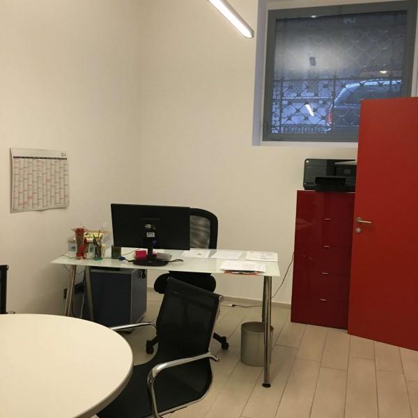 Ufficio in vendita a Milano, Magenta, 120 mq - Foto 7