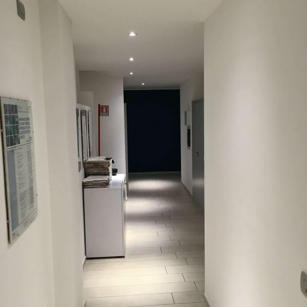 Ufficio in vendita a Milano, Magenta, 120 mq - Foto 8
