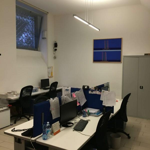 Ufficio in vendita a Milano, Magenta, 120 mq - Foto 12