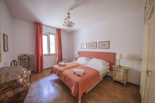 Appartamento in affitto a Firenze, Arredato, 160 mq - Foto 9