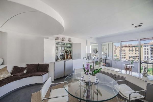 Appartamento in affitto a Firenze, Arredato, 160 mq - Foto 17