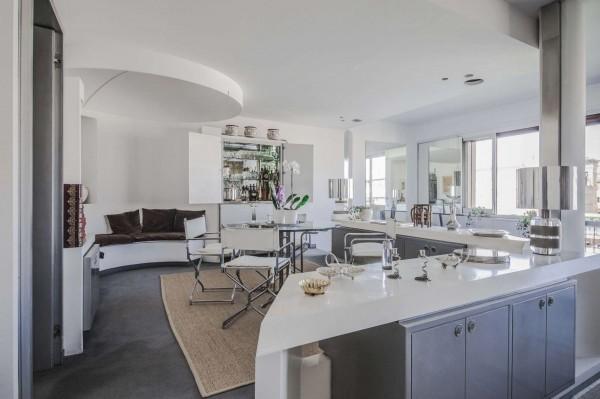 Appartamento in affitto a Firenze, Arredato, 160 mq - Foto 20