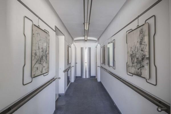 Appartamento in affitto a Firenze, Arredato, 160 mq - Foto 6