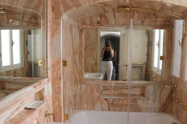 Appartamento in affitto a Firenze, Arredato, 160 mq - Foto 2