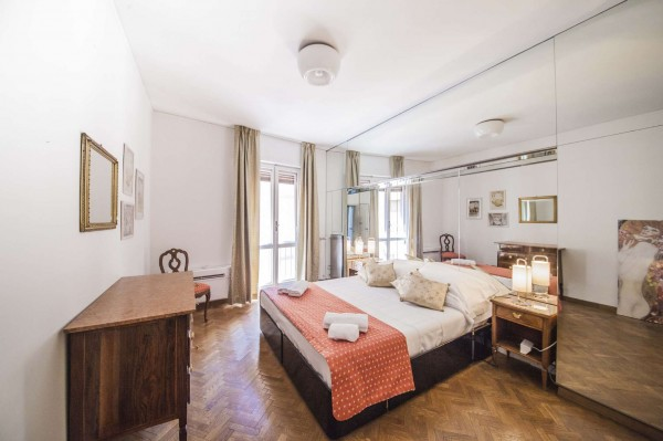 Appartamento in affitto a Firenze, Arredato, 160 mq - Foto 8