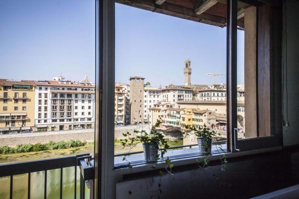 Appartamento in affitto a Firenze, Arredato, 160 mq - Foto 12