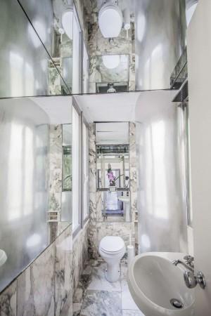 Appartamento in affitto a Firenze, Arredato, 160 mq - Foto 13