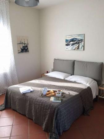Villa in affitto a Impruneta, Arredato, con giardino, 300 mq - Foto 18