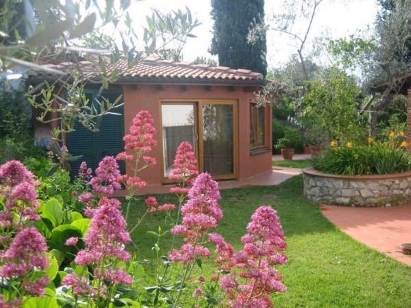 Villa in affitto a Impruneta, Arredato, con giardino, 300 mq - Foto 2